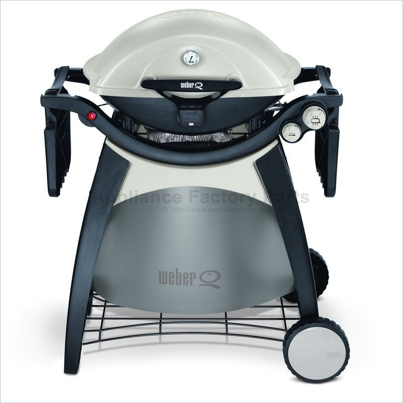 weber 586002 parts bbqs and gas grills. Black Bedroom Furniture Sets. Home Design Ideas