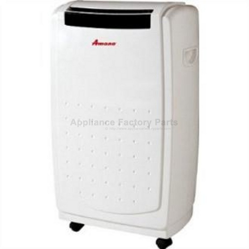 parts for ap125d amana air conditioners accessories for all air conditioners