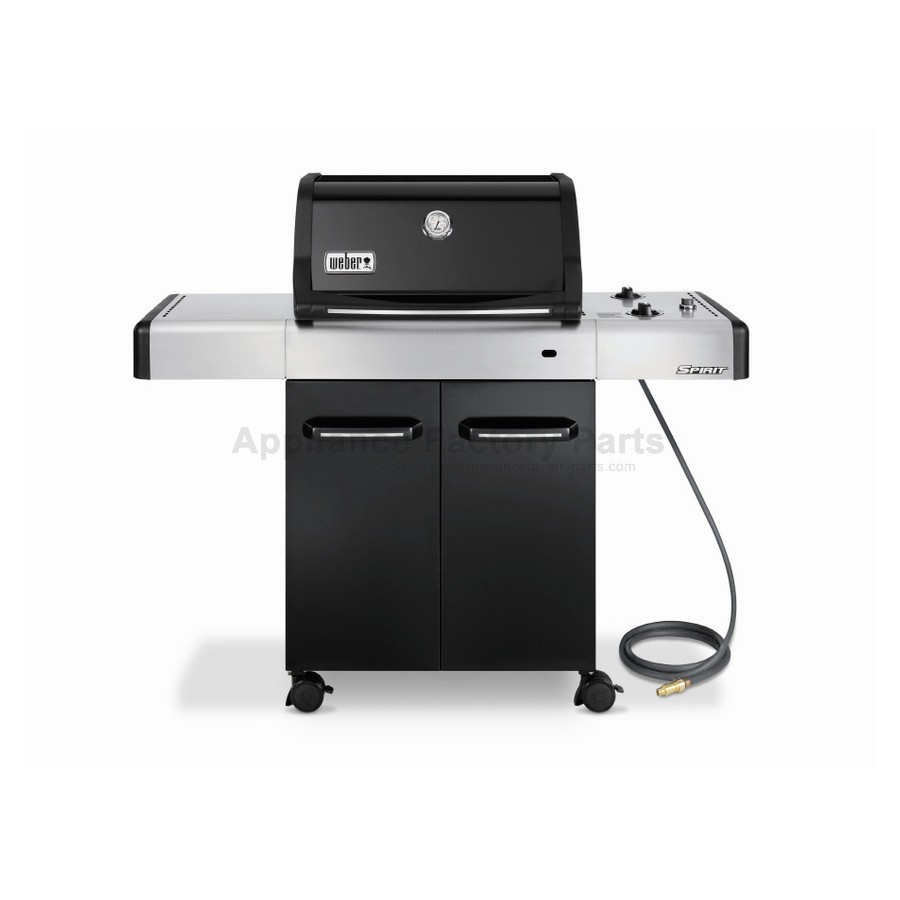 weber 4511001 parts bbqs and gas grills. Black Bedroom Furniture Sets. Home Design Ideas