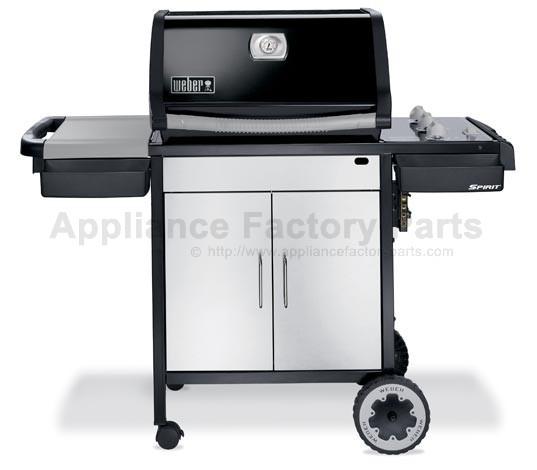 weber 4421001 parts bbqs and gas grills. Black Bedroom Furniture Sets. Home Design Ideas