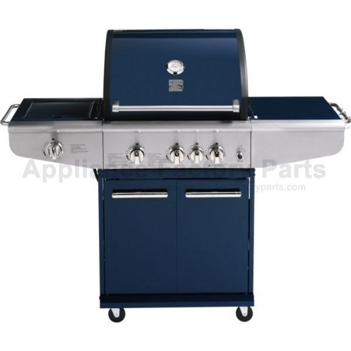 kenmore bbq. accessories for all bbqs: kenmore bbq