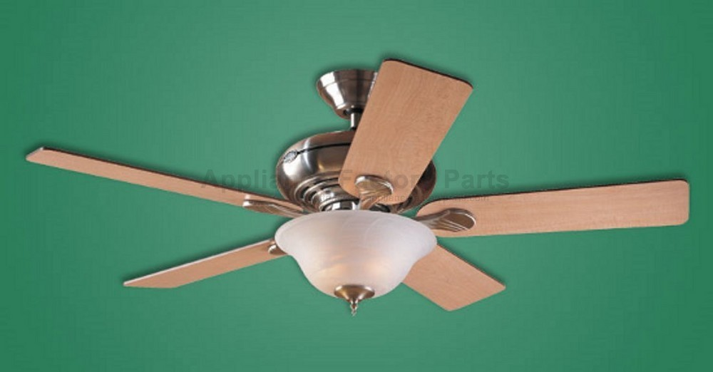 ceiling fan parts casablanca fan wiring schematic