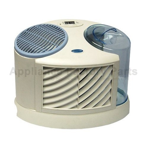 accessories for all humidifiers - Essick Humidifier