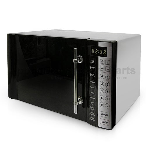 162410 1 replacement emerson parts select from 21 models microwaves  at webbmarketing.co