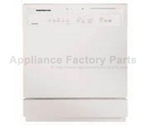 Kenmore Dishwasher Model 665 Images Frompo