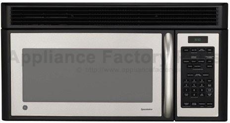 ge appliance schematics parts for jvm1650sh05    ge    microwaves  parts for jvm1650sh05    ge    microwaves