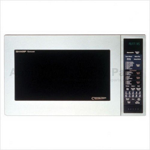 Microwave Oven Parts Diagram Microwave Ovens On Wiring Diagram For Ge