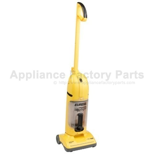 Parts For 402a 1 Eureka Vacuum Cleaners