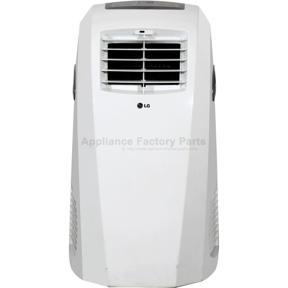 Parts For Lp0910wnr Lg Air Conditioners
