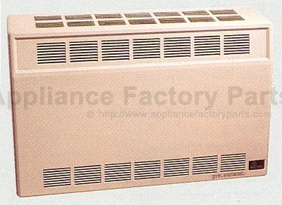 Parts For Dv 35 1sg Empire Hvacs