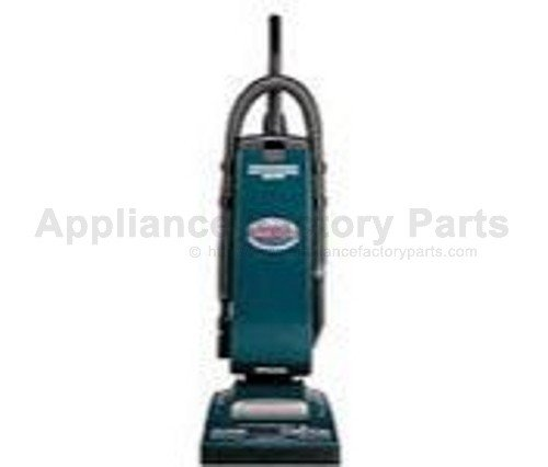 Parts For U5096 930 Hoover Vacuum Cleaners