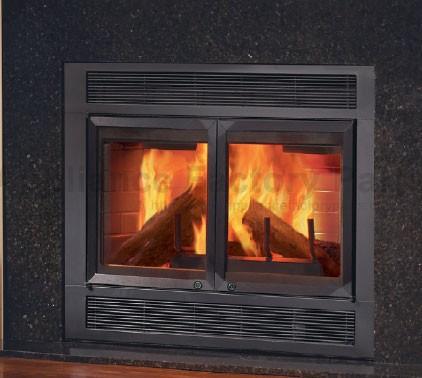 Download Majestic Firebox Mrc42a Owners Manual Diigo Groups