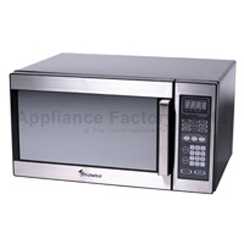 Magic Chef Microwave Parts