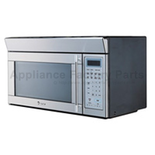 Parts For Mco153s Magic Chef Microwaves