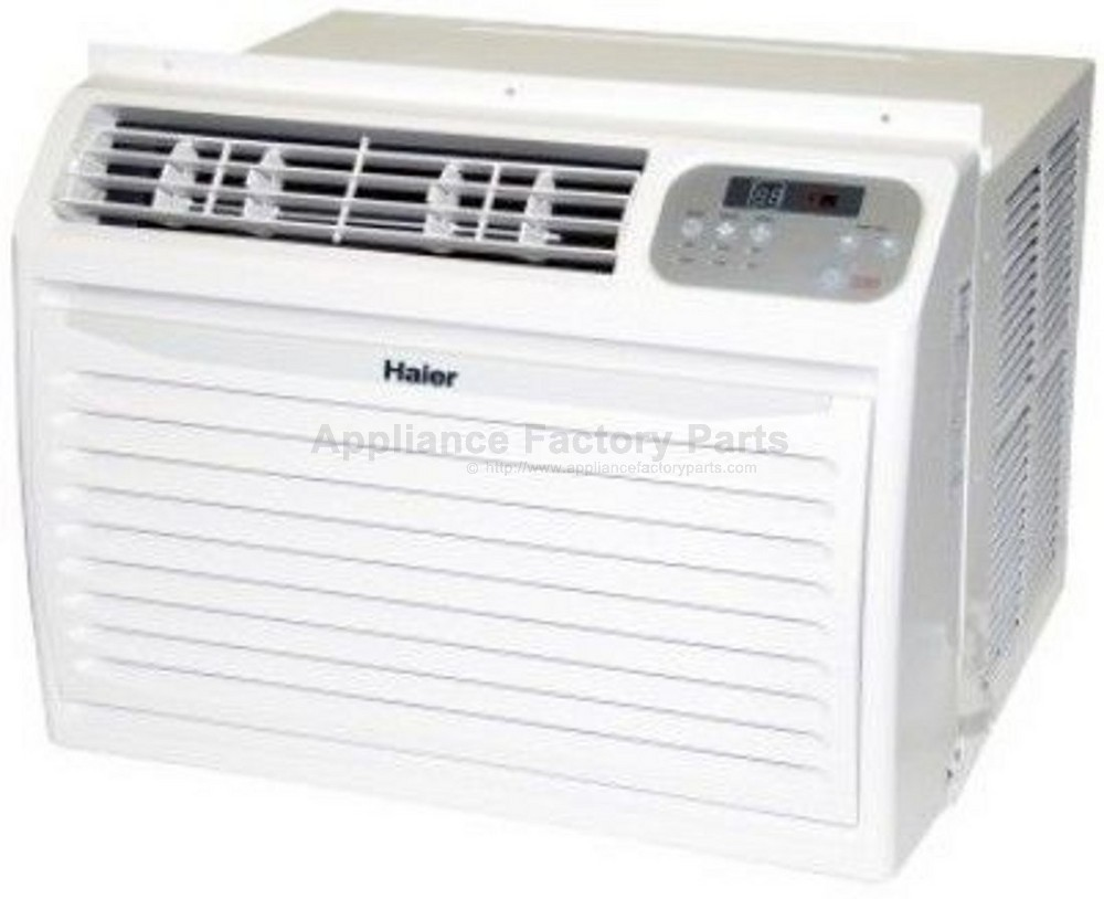 Haier Hwf05xc3 Wiring Diagram Window Unit Diagram Get Free Image – Rrtg18pabw Haier Refrigerator Wiring Diagram