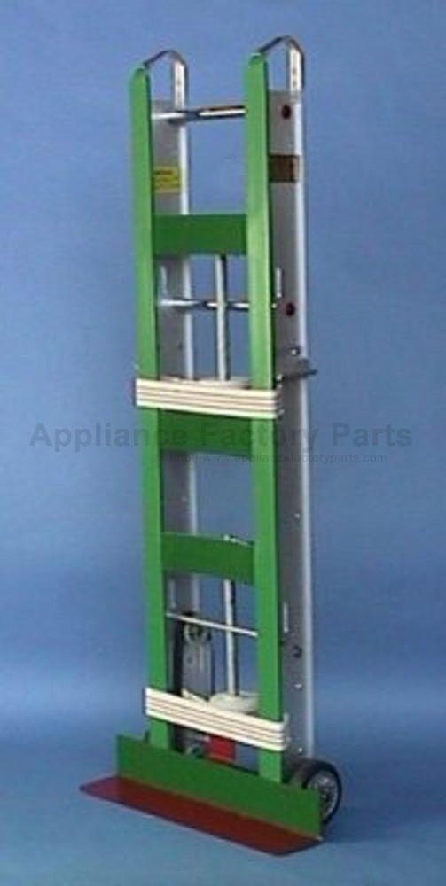 Parts For M14 F Yeats Appliance Hand Trucks