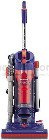 Parts For U5180 900 Hoover Vacuum Cleaners