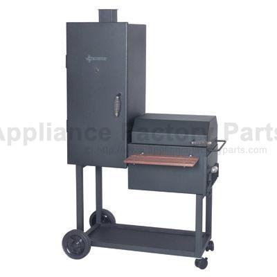 new braunfels bbq grill parts bbq grills. Black Bedroom Furniture Sets. Home Design Ideas