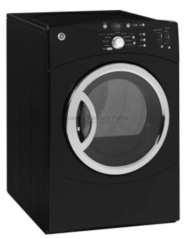 turntable parts washer wiring diagram ge washing machine