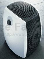air o swiss humidifier manual