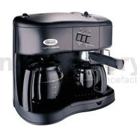 Delonghi Coffee Maker Parts Usa : Replacement Delonghi parts Select from 206 models Coffee Makers
