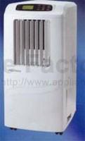 Parts For Kcd25y1 Hampton Bay Air Conditioners
