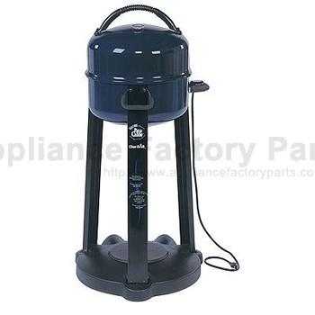 Charbroil 06601296 Bbq Parts