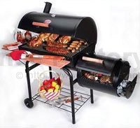 Chargriller BBQ Parts - 29 Models Available