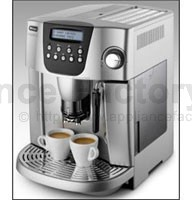 Replacement Delonghi parts Select from 206 models Coffee Makers