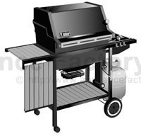 Weber skyline series 8006 the last dragon 1985 blu ray news weather and sports information for tucson and southern arizonamon malls is the brand behind the brands you love locate your nearest shopping malls fandeluxe Images