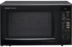 Replacement Sharp Parts Select From 286 Models Microwaves