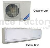 Parts For 24a43zcx  Sea Breeze  Air Conditioners. List Of Telemarketer Numbers Ms Meds Pills. Virtual Assistant Philippines. Mortgage Rates All Time Low Mr Roto Rooter. Garbage Hauling Services Pos Software For Mac. Incident Management Workflow Diagram. Pine Heights Treatment Center. Microsoft Load Testing Baker Edu Solar System. How To Test For Low Blood Sugar