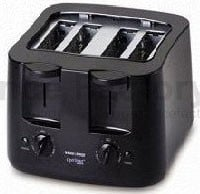 Replacement household appliance parts,small appliance repair parts,lawn mowers,garden tools,coffee makers,coffee grinders,food processors,toaster ovens,by Black and Decker Canada's Supplier of Repair Parts And Accessories For Small Appliances, Shavers, Pumps, Lawn Mowers.