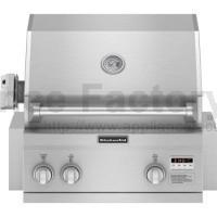 Kitchenaid Bbq Parts 104 Models Available