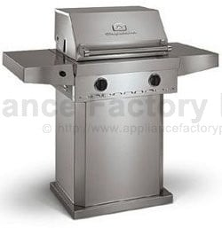 Frigidaire Bbq Parts 27 Models Available