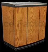 essick model - Essick Humidifier