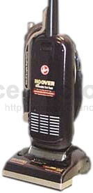 Parts For U5117 900 Hoover Vacuum Cleaners