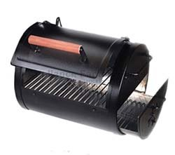Chargriller - Compare Prices on Chargriller in the Grills Category