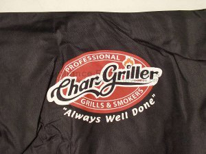 Amazon.com: Char-Griller 5050 Duo Gas-and-Charcoal Grill: Patio