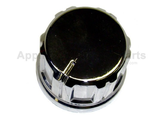 /images/products/1000/1043702-1.jpg