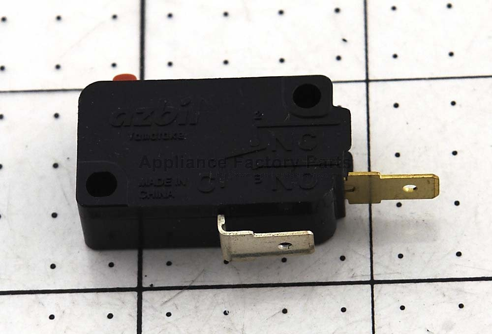 Part 815569 For Wolf Mwc24 Appliance Factory Parts