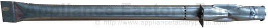 /images/products/1000/1328409-1.jpg