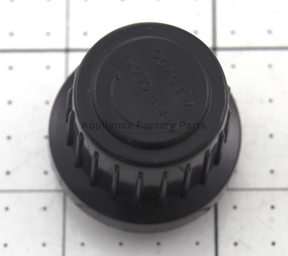 /images/products/1000/1331986-1.jpg