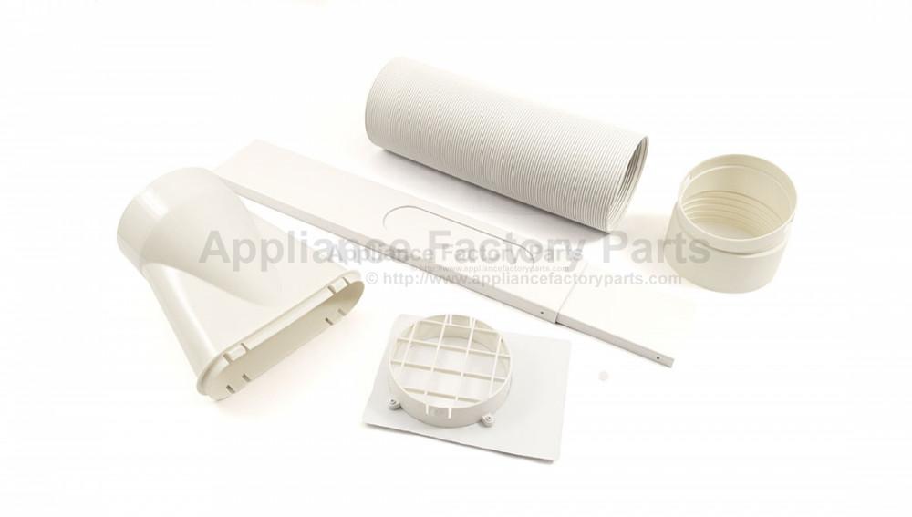 Part 30409111226 Appliance Factory Parts