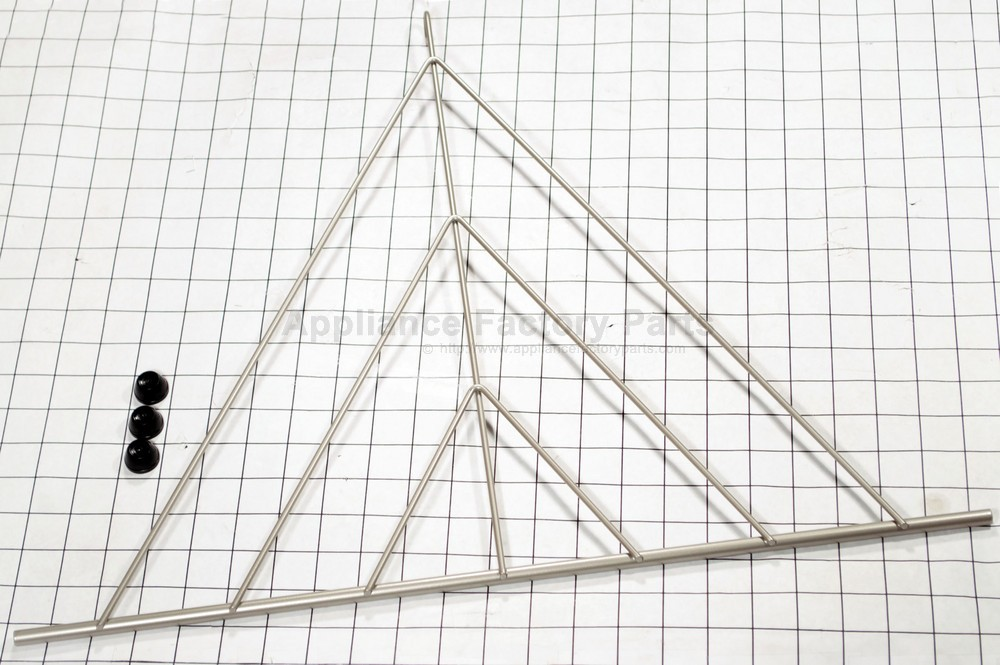 /images/products/1000/1416209-1.jpg