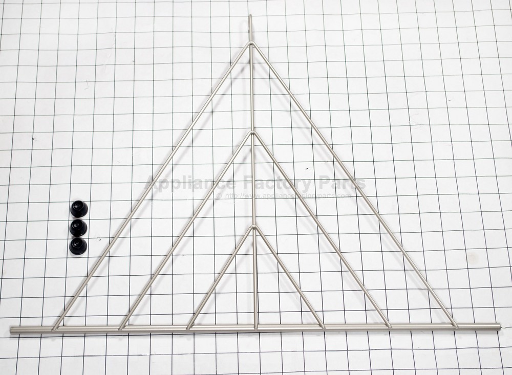 /images/products/1000/1416209-2.jpg
