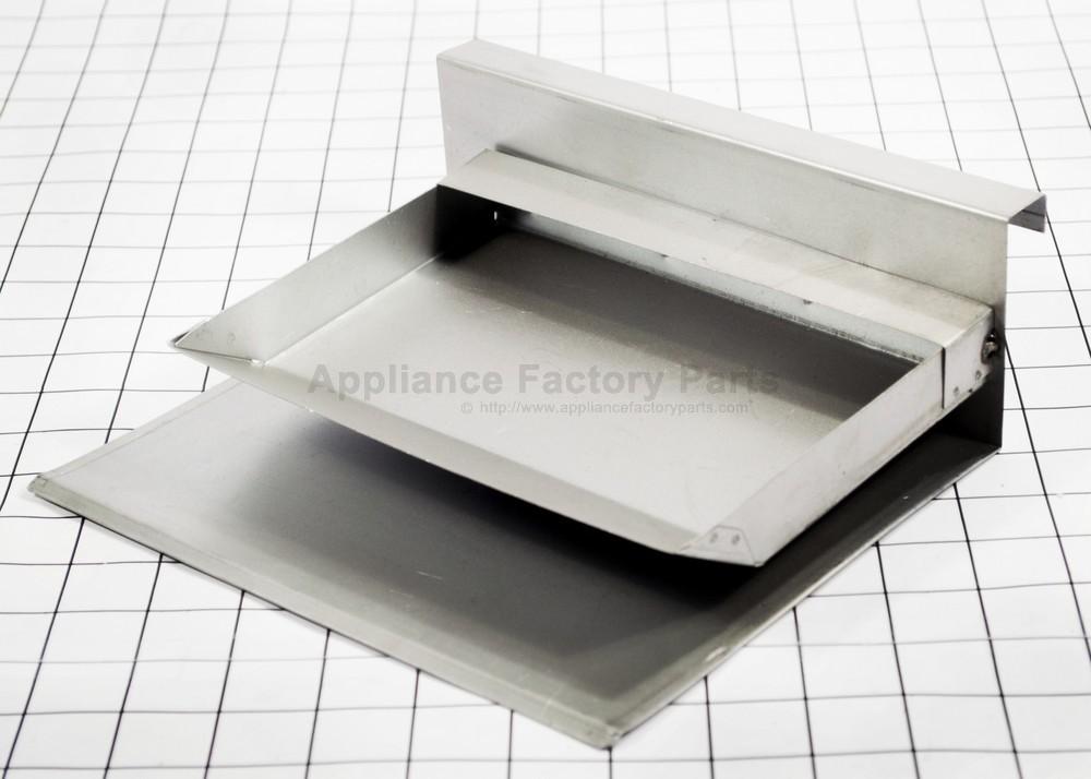 Part 9007100018 Appliance Factory Parts