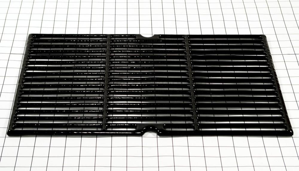 Part 115 2300 0 For Brinkmann Pro Series 6430 Appliance