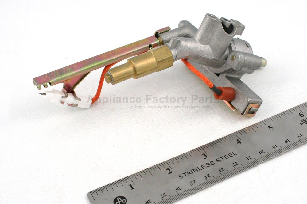 jenn air 720 0061 price. /images/products/1000/21170-5.jpg jenn air 720 0061 price