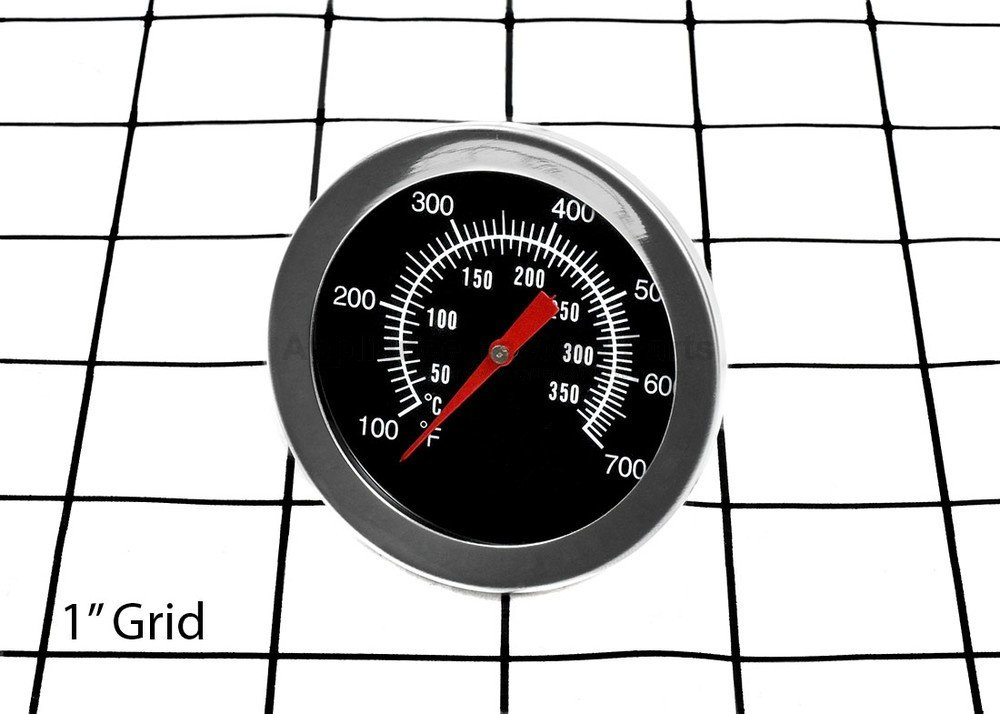 /images/products/1000/21174-1.jpg